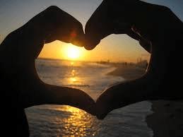 Coppia felice: le 10 abitudini che fanno bene