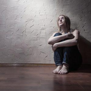 la-gestione-coordinata-dei-significati-applicata-alla-violenza-nella-coppia-psicoterapia-sistemica